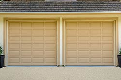 Exclusive Garage Door Service Phoenix, AZ 602-734-9564
